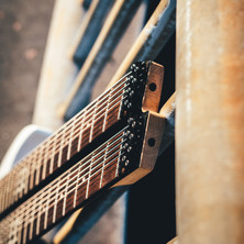 FM Guitars Felix Martin-126.jpg