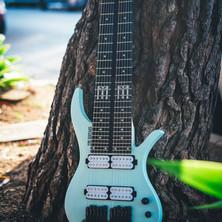 fm guitars-28.jpg