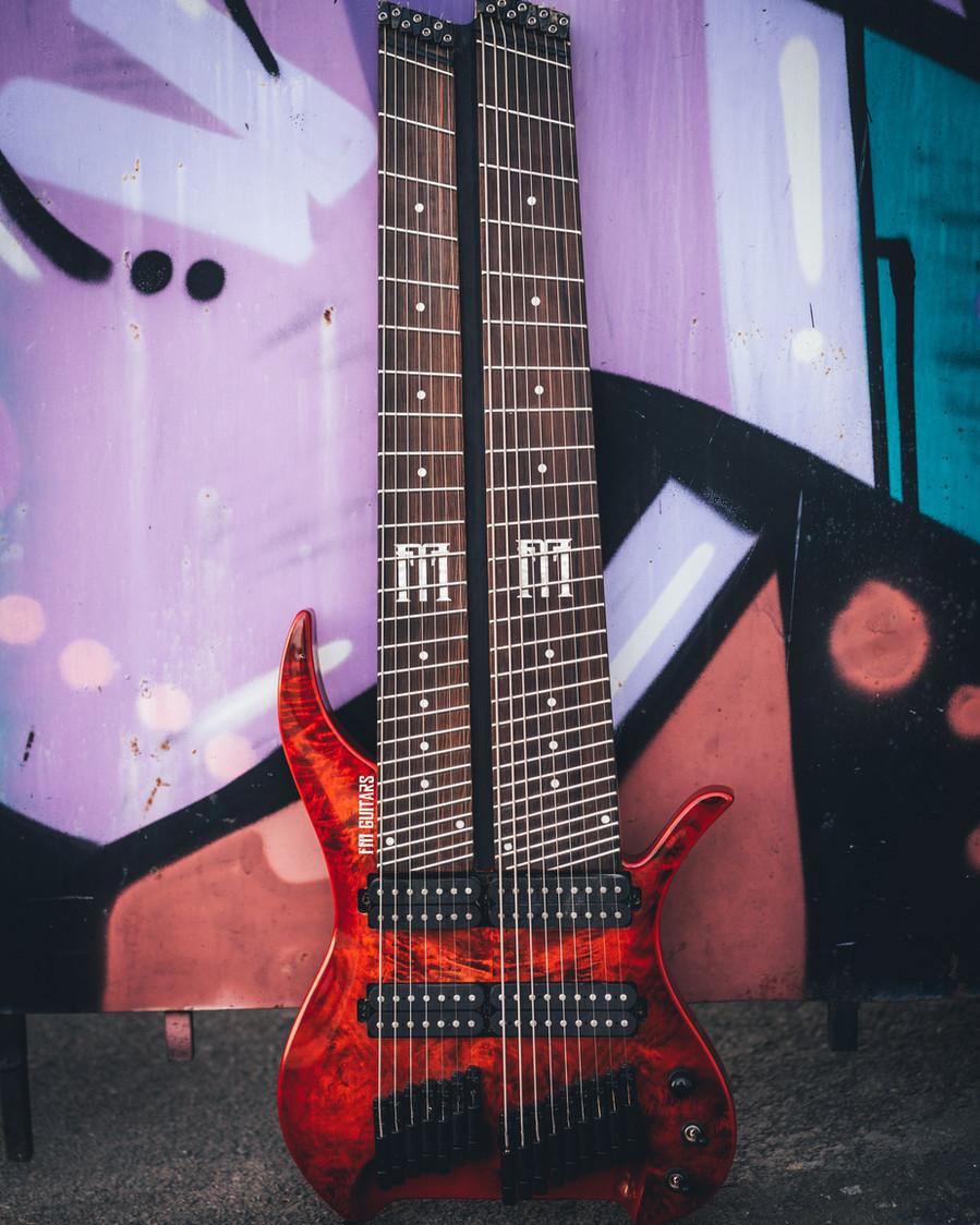 fm guitars-69.jpg