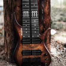 fm guitars-137.jpg