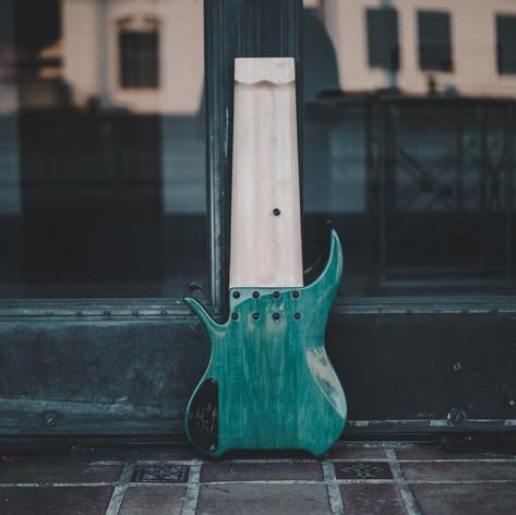 FM Guitars Felix Martin-73.jpg