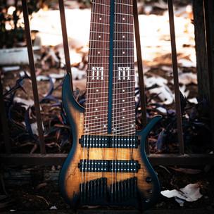 fm guitars-47.jpg