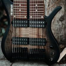 fm guitars-2.jpg