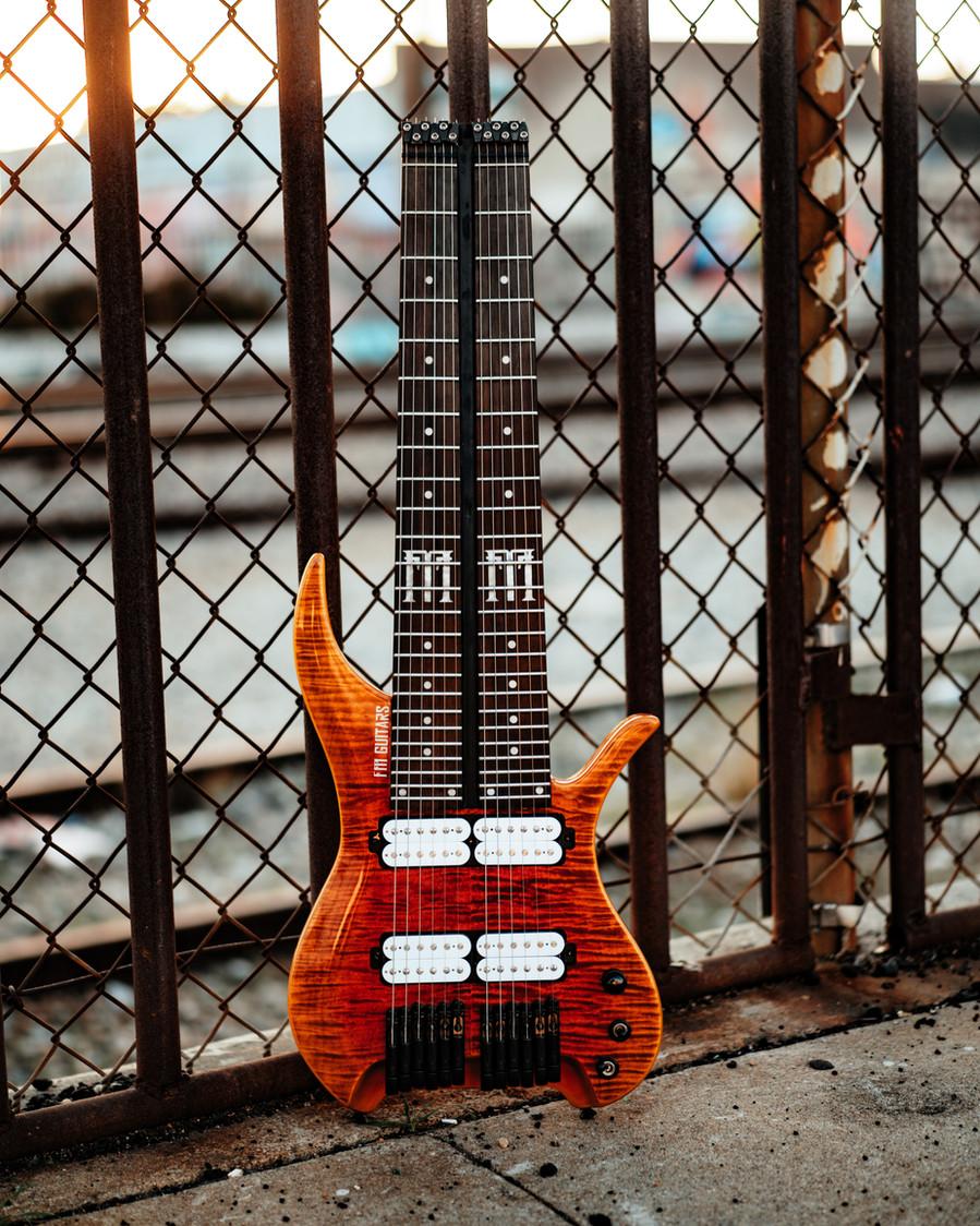 fm guitars_-58.jpg