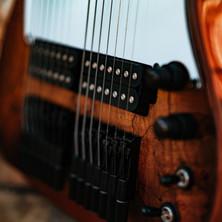 FM Guitars Felix Martin-54.jpg