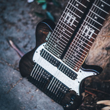 fm guitars-6.jpg