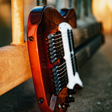 FM Guitars Felix Martin-7.jpg