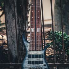 fm guitars-132.jpg