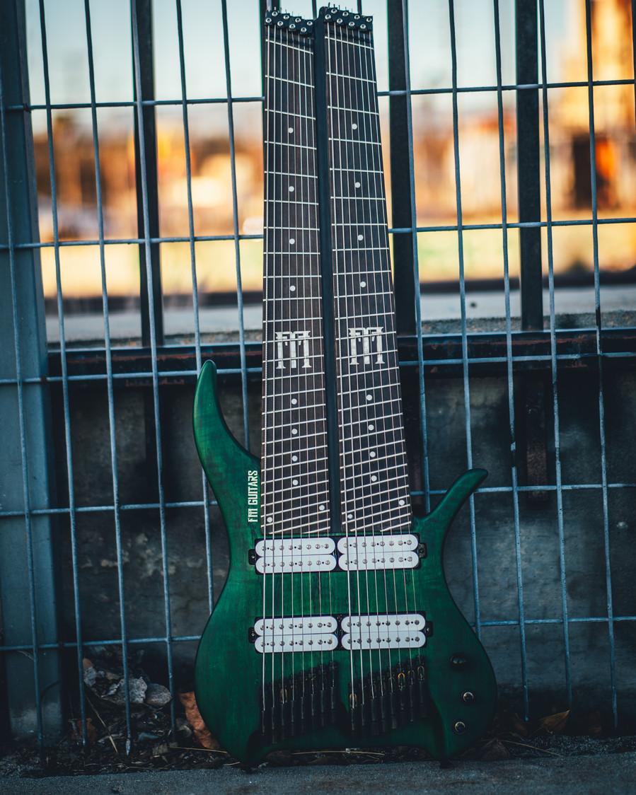 fm guitars-18.jpg
