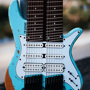 fm guitars-97.jpg