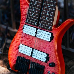 fm guitars-27.jpg