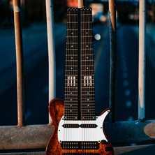 FM Guitars Felix Martin-39.jpg