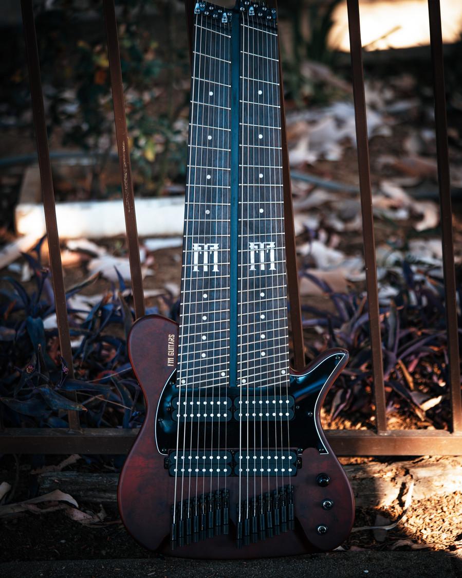 fm guitars-22.jpg