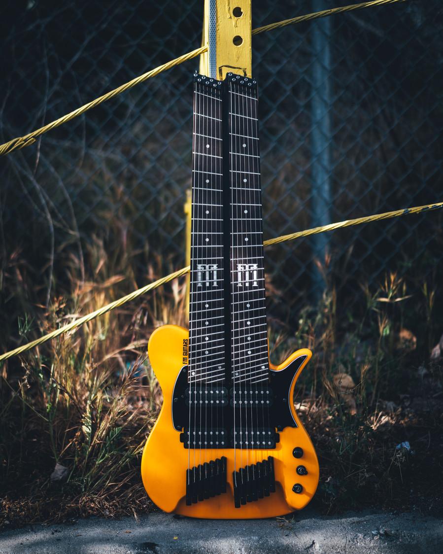 fm guitars-124.jpg
