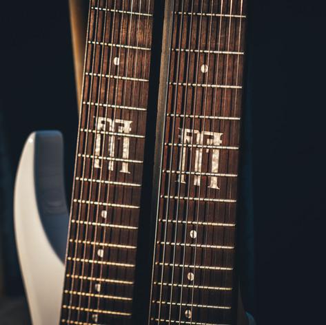 FM Guitars Felix Martin-129.jpg