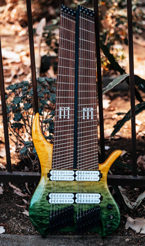 fm guitars_edited.png