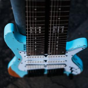 fm guitars-93.jpg