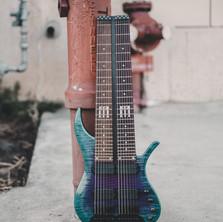 FM Guitars Felix Martin-91.jpg