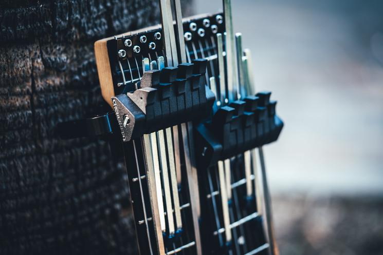 FM Guitars Felix Martin-6.jpg
