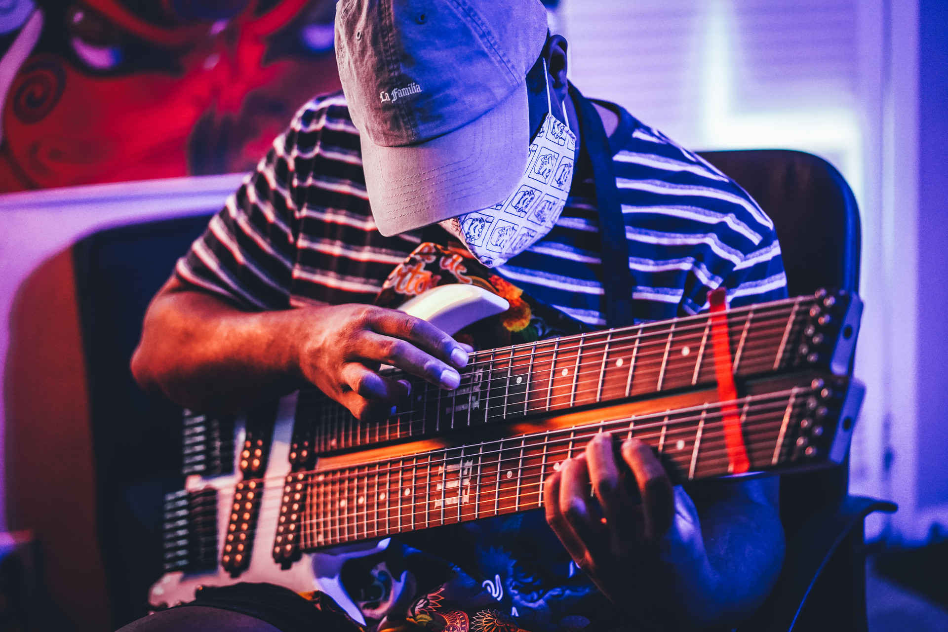 FM Guitars Felix Martin-18.jpg
