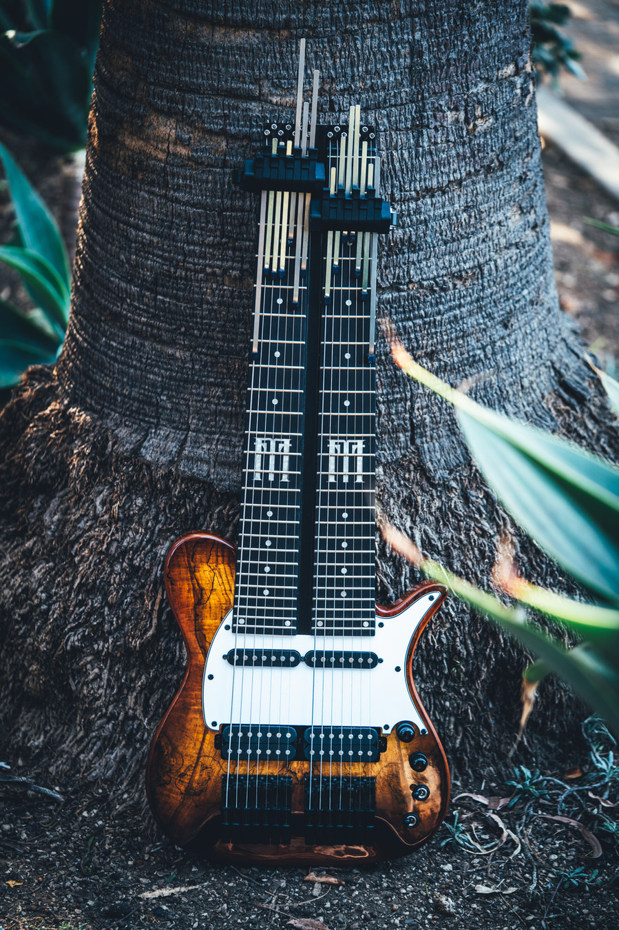 FM Guitars Felix Martin-16.jpg