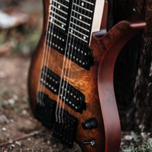 fm guitars-131.jpg
