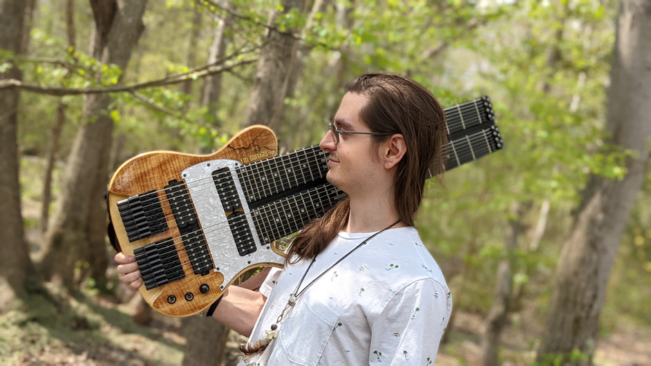 yemar fm guitars3.jpg