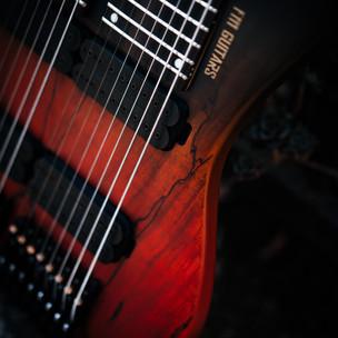 fm guitars-62.jpg