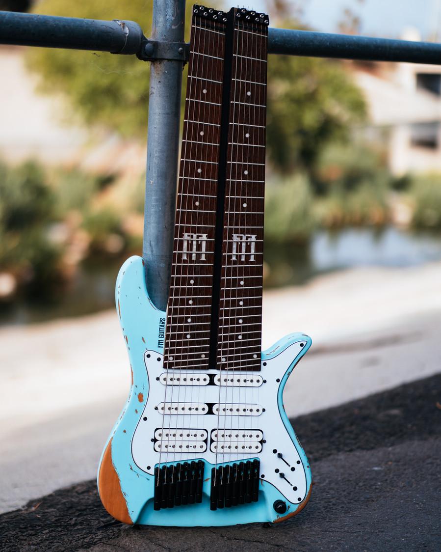 fm guitars-105.jpg