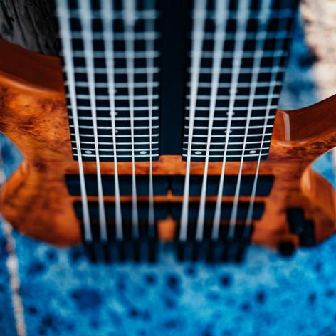 FM Guitars Felix Martin-179.jpg