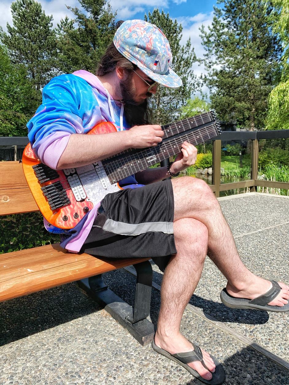 mikey roberto fm guitars1.jpg