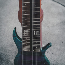 FM Guitars Felix Martin-93.jpg