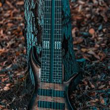 fm guitars felix martin 12 14 16 string guitar-13.jpg