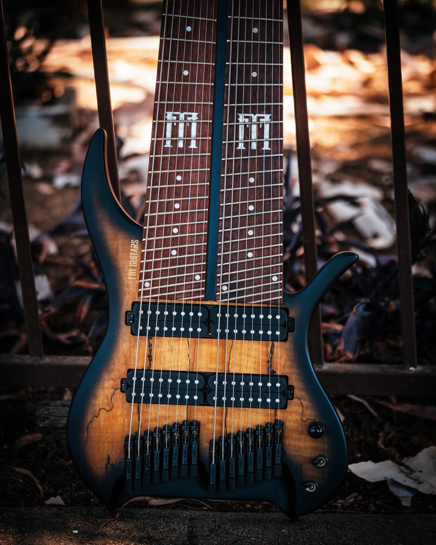 fm guitars-44.jpg