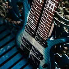 fm guitars-149.jpg