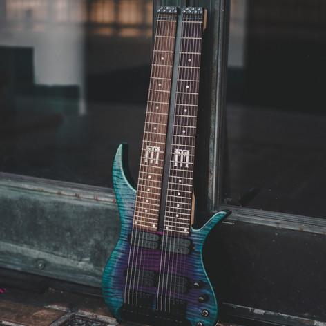 FM Guitars Felix Martin-76.jpg