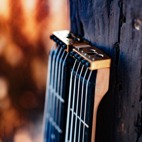 FM Guitars Felix Martin-174.jpg