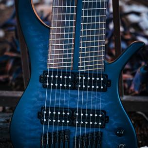 fm guitars-52.jpg