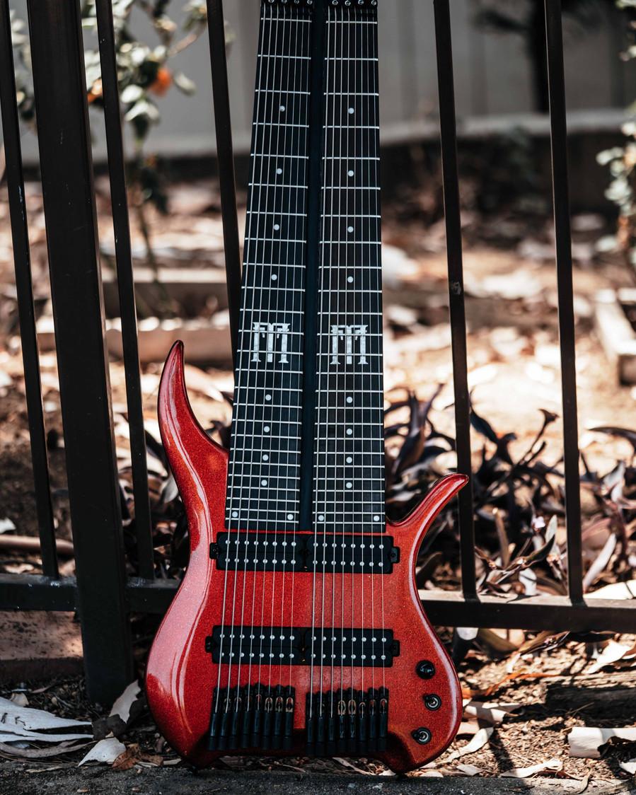 fm guitars-29.jpg