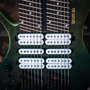 fm guitars-88.jpg