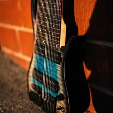 fm guitars-42.jpg