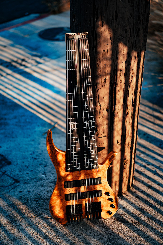 FM Guitars Felix Martin-152.jpg