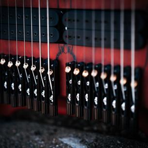 fm guitars-60.jpg