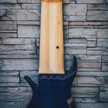 fm 16 felix martin 16 string guitar1.jpg