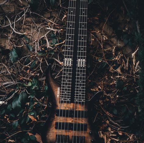 fm guitars felix martin 12 14 16 string