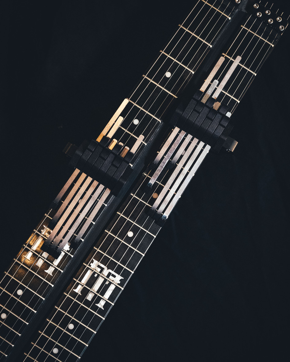 fm guitar chordinero7.jpg