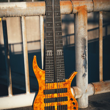 FM Guitars Felix Martin-137.jpg