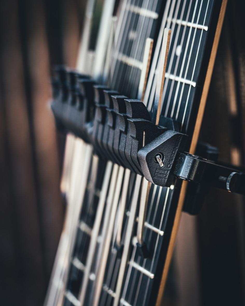 fm guitar chordinero6.jpg