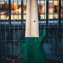 fm guitars-17.jpg