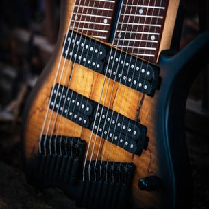 fm guitars-39.jpg